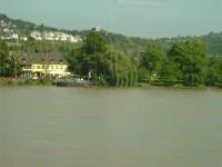 ライン川1