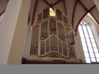 トーマス教会3