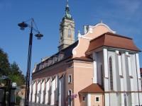 ゲオルク教会1