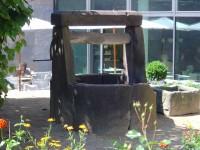 バッハ博物館3