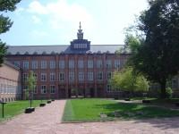楽器博物館1