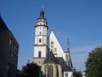 トーマス教会2