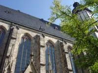 トーマス教会5