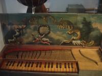 楽器博物館3