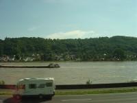 ライン川2