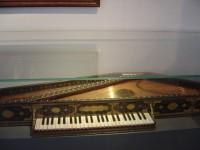 楽器博物館2