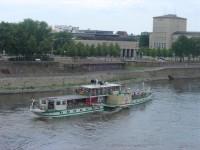 エルベ川3