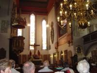 ゲオルク教会2