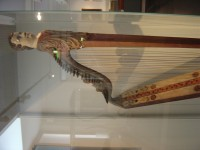 楽器博物館8