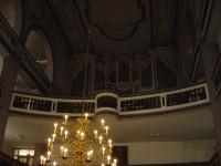 ゲオルク教会3