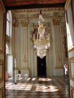 ニンフェンブルク城3