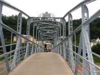 モーツアルト小橋