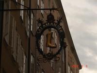 ザルツブルク旧市街2