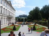 ミラベル宮殿2