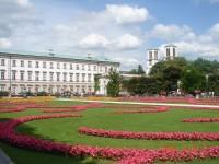 ミラベル宮殿4