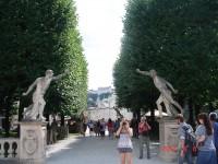 ミラベル宮殿5