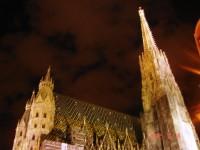 ,ウィーンの夕暮れ8